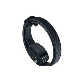 "Ottolock Ottolock Cinch Lock 30"" Stealth Black"