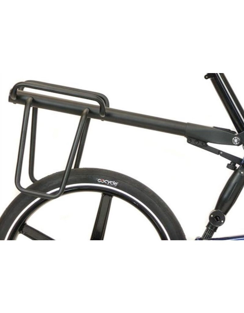 Gocycle GoCycle GX Rear Luggage Rack