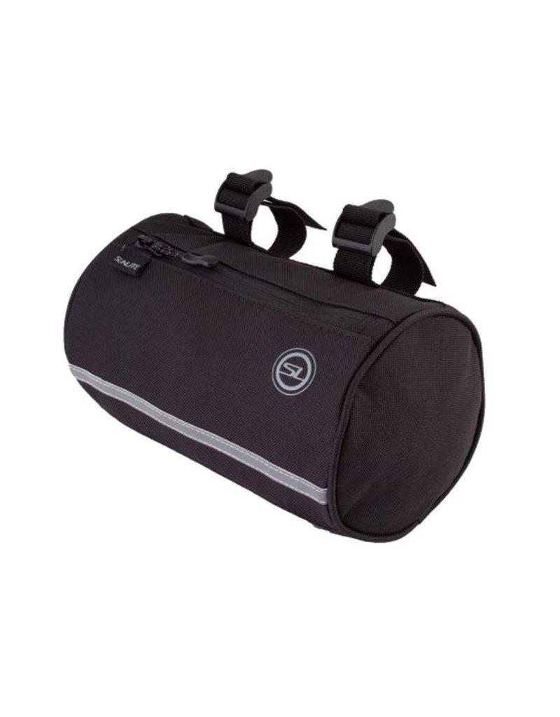Sunlite Sunlite Handlebar Bag-Roll w/liner