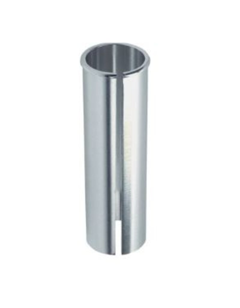 Problem Solvers Problem Solvers 0.7mm Shim, 30.9mm Seatpost to 31.6mm