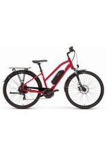 IZIP Bikes Izip E3 Brio Step Thru