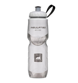 Polar Bottle Polar Insulated Water Bottle Group 2