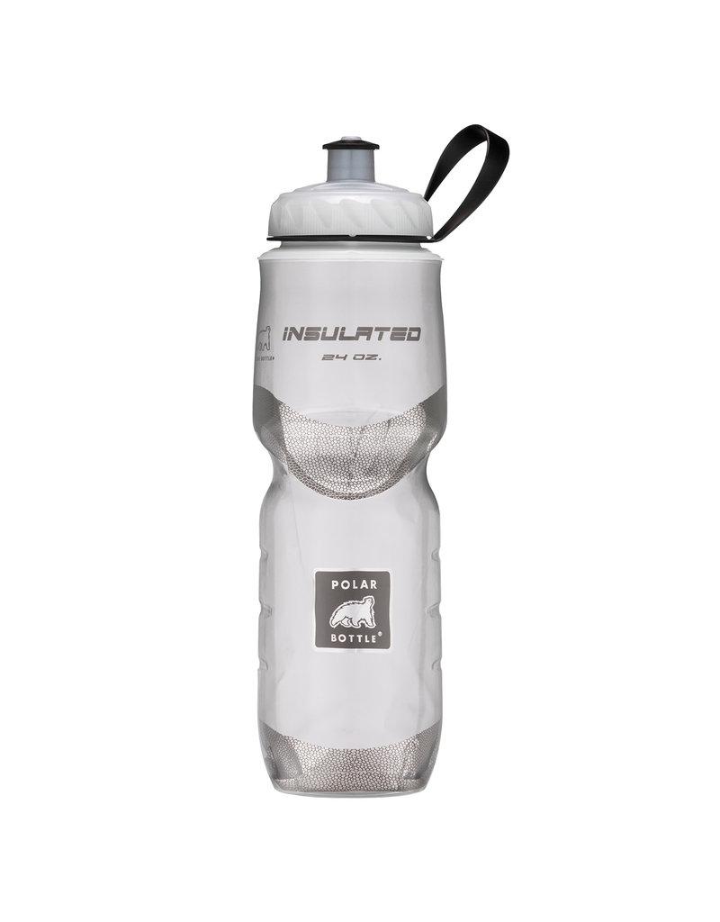 Polar Bottle Polar Insulated Water Bottle Group 2