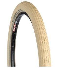 Schwalbe Schwalbe Fat Frank Tire 26 x 2.35 W Basc Crm/Rct