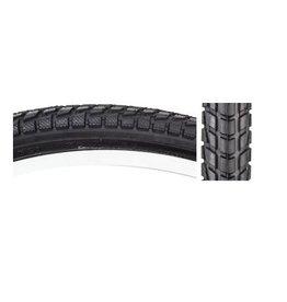 Sunlite Sunlite Tire 26 x 1.95 BK/BK Komfort K841A