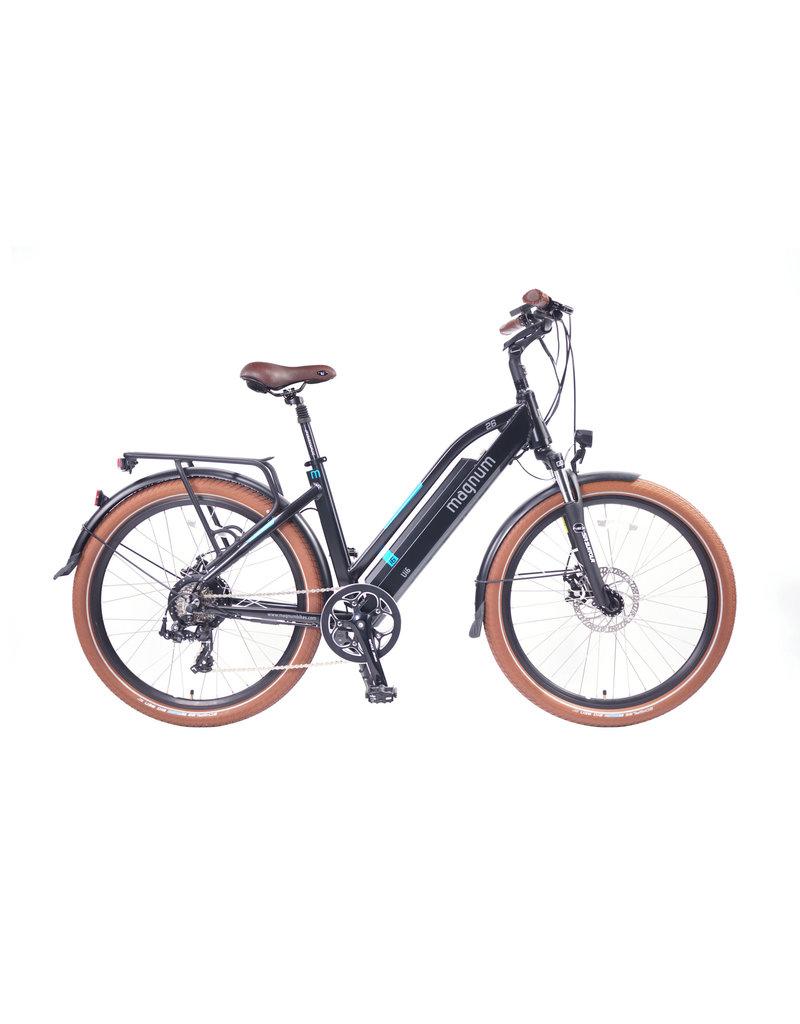 Magnum Bikes Magnum Ui6