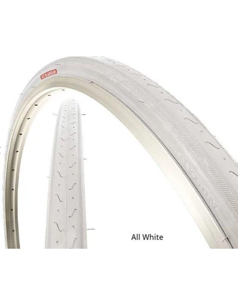 Chaoyang Chaoyang Tire 27 x 1 1/4 H-424 White