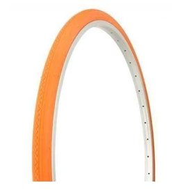 Chaoyang Chaoyang Tire 27 x 1 1/4 H-424 Orange