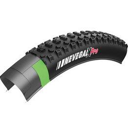 Kenda Kenda Nevegal X Pro Tire - 29 x 2.2, Tubeless, Folding, Black
