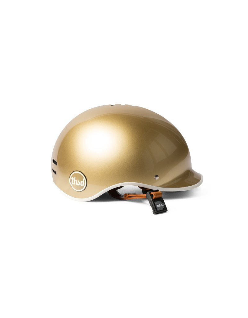 Thousand Heritage Collection Helmet