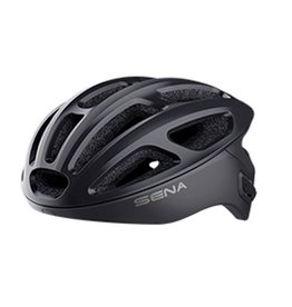Sena Sena R1 Smart Cycling Helmet