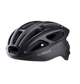 Sena Sena R1 Smart Cycling Helmet
