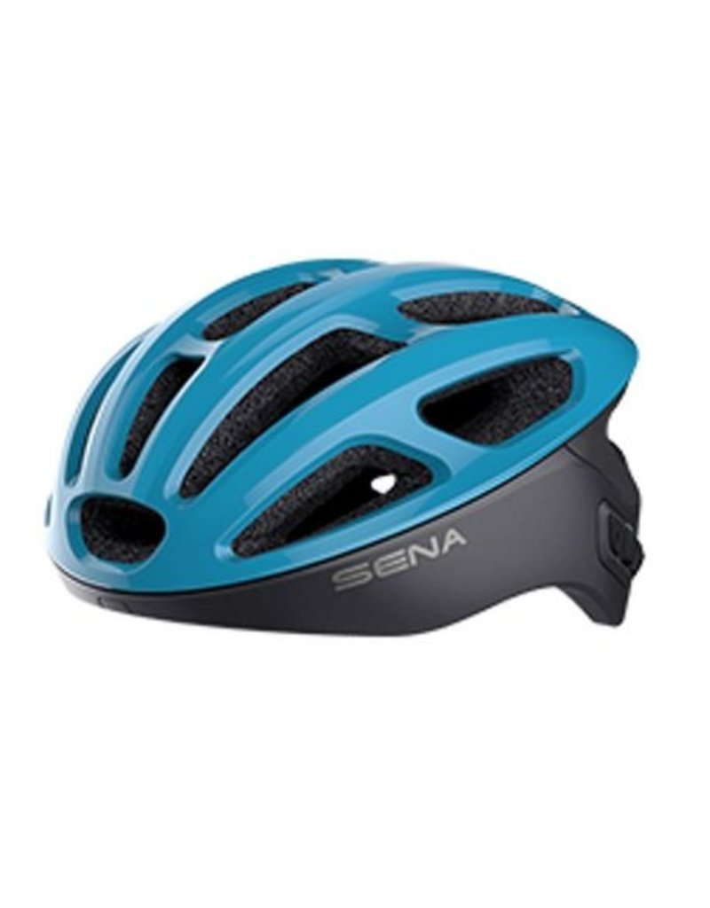 Sena Sena Smart Cycling Helmet