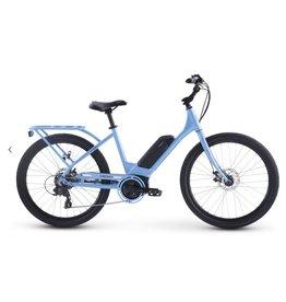 IZIP Bikes Izip Vibe 2.0 Step Thru