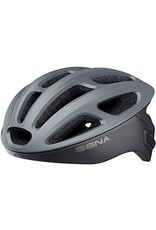 Sena Sena Smart Cycling Helmet