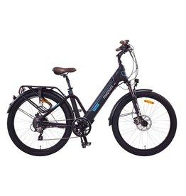 Magnum Bikes Magnum Navigator