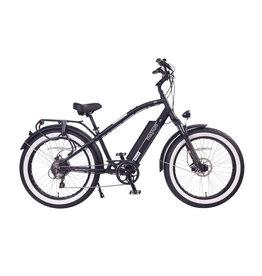 Magnum Bikes Magnum Ranger 13 aH