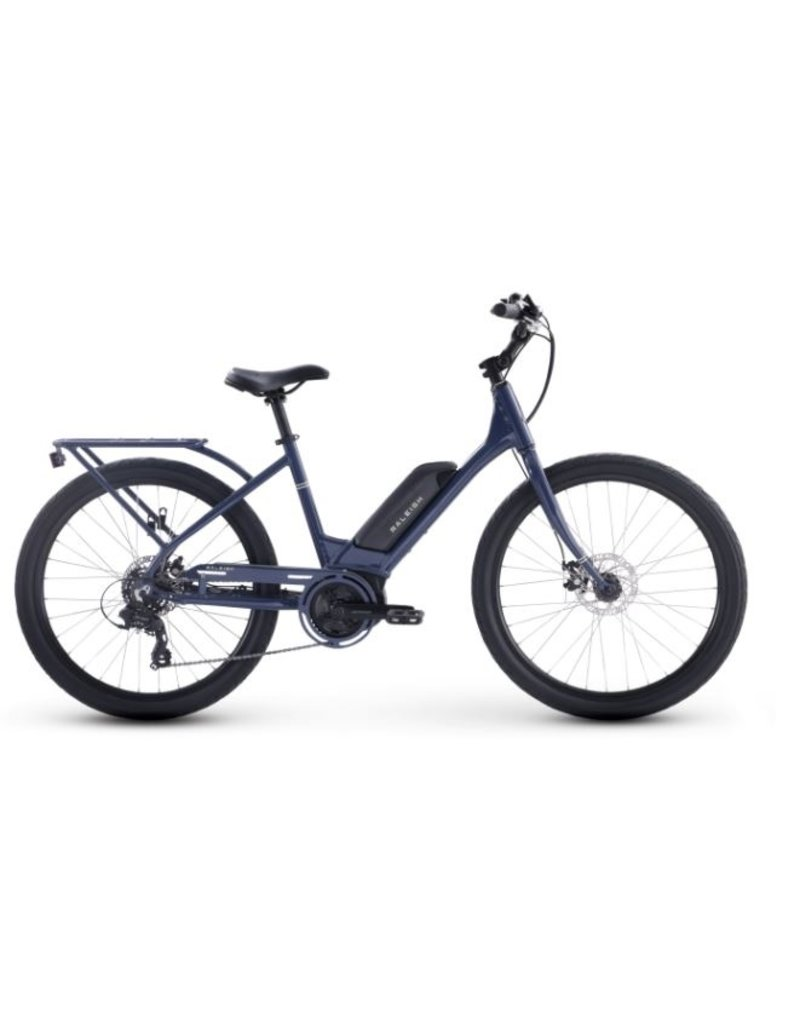 Raleigh Raleigh Sprite IE 2 Step Thru SM/16 Blue (2020)