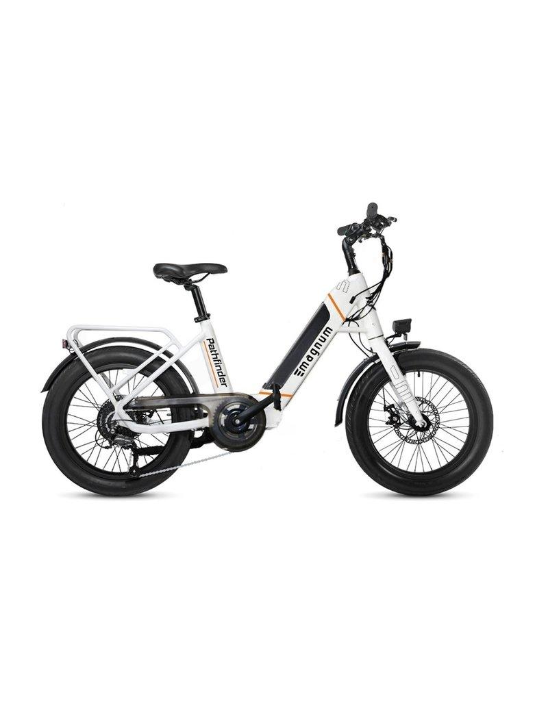 Magnum Bikes Magnum Pathfinder