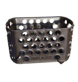 Bikase Bikase Bessie Rear Rack Top Strapon Basket