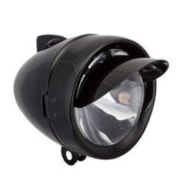 Sunlite Sunlite Lowrider LED Bullet Light