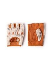 Thousand Little 5 Glove