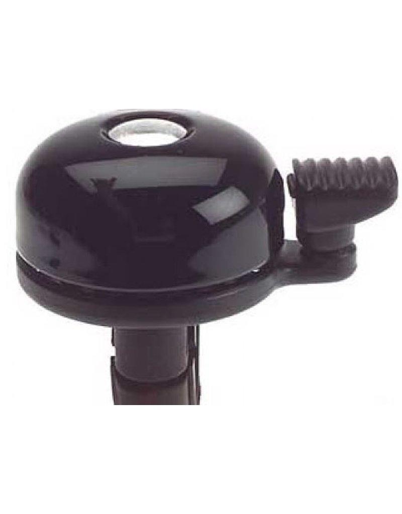 Mirrycle Incredibell Original Bell: Black