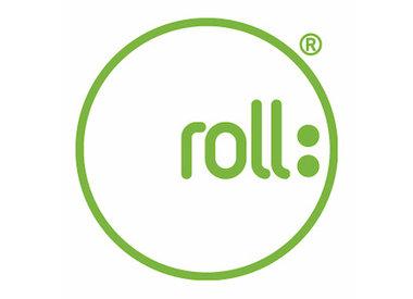 Roll Bike