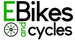 E-bikes and Cycles