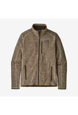 Patagonia Patagonia - Men's Better Sweater Fleece Jacket