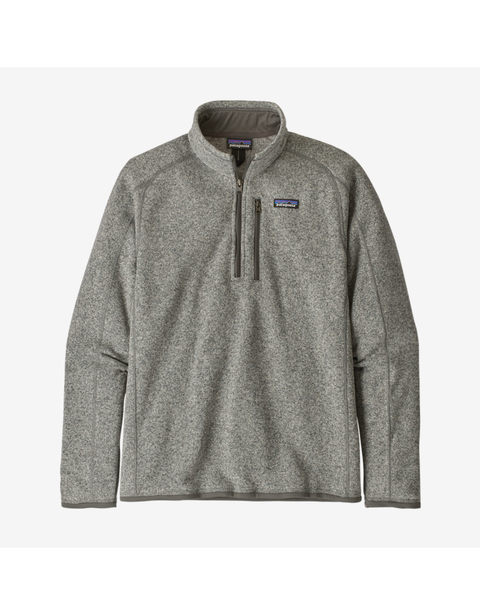 Patagonia Patagonia - Men's Better Sweater® 1/4-Zip Fleece