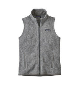 Patagonia Patagonia - Women's Better Sweater® Fleece Vest
