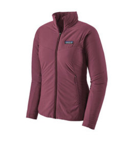 Patagonia Patagonia - W's Nano-Air® Jacket