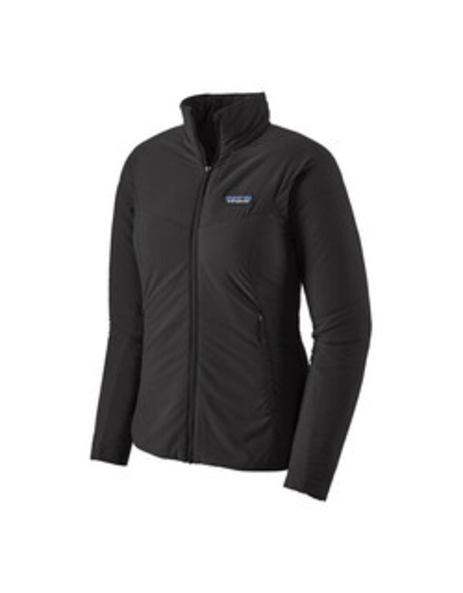 Patagonia Patagonia - Women's Nano-Air® Jacket