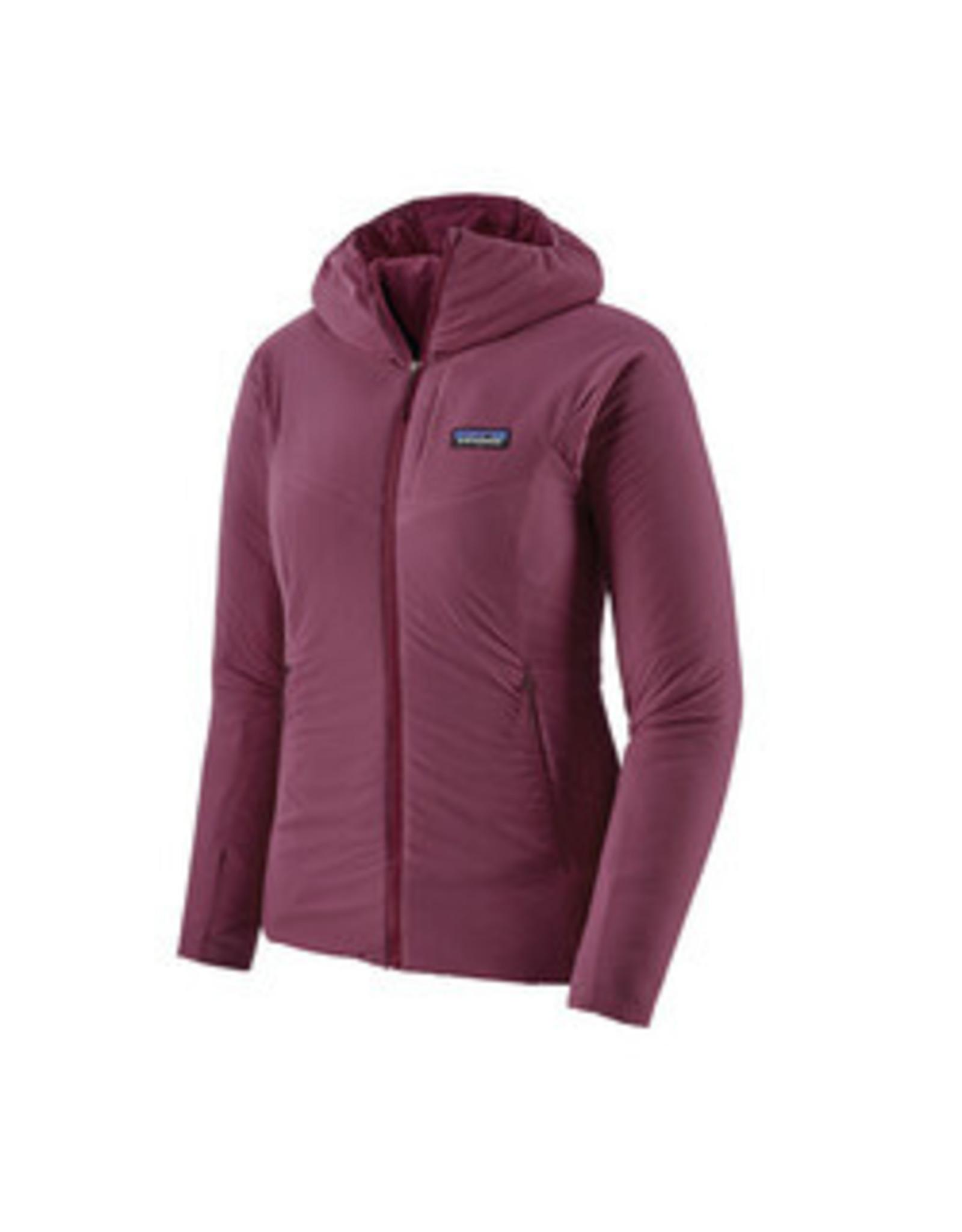 Patagonia Patagonia - Women's Nano-Air® Hoody