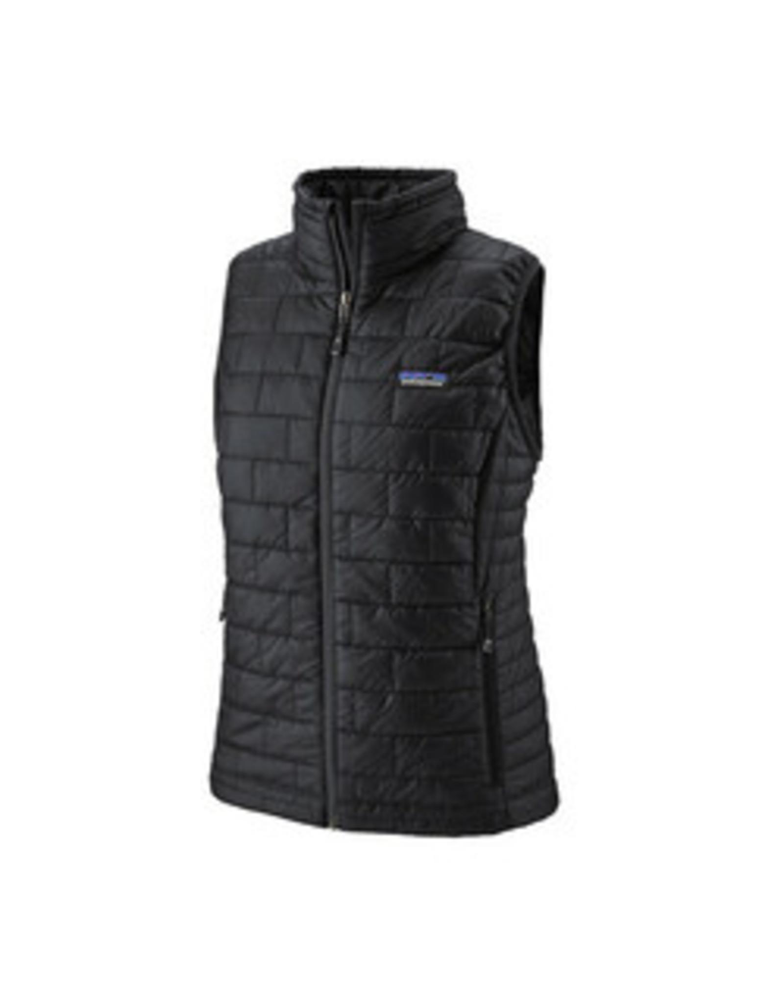 Patagonia Patagonia - Women's Nano Puff® Vest