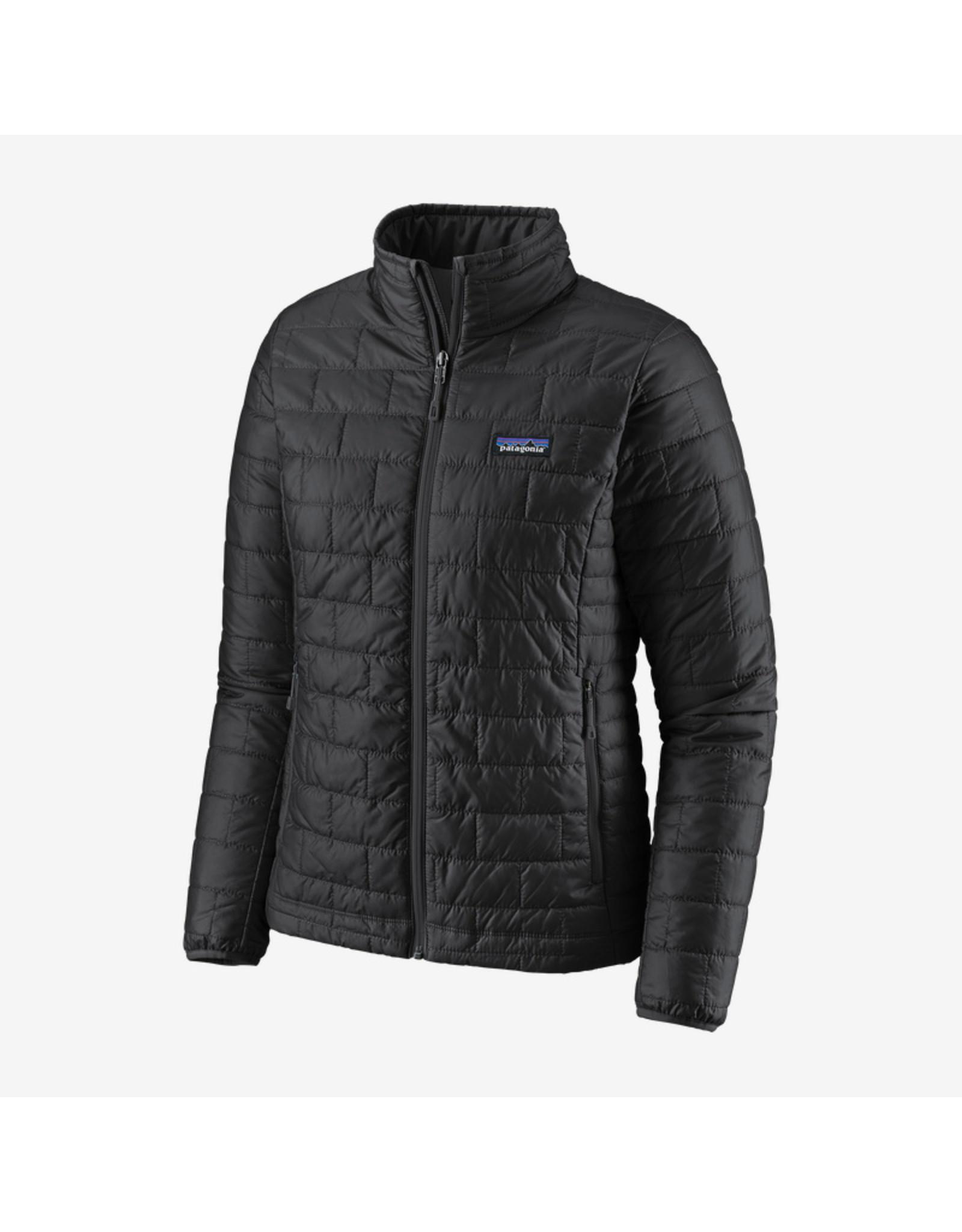 Patagonia Patagonia - Women's Nano Puff® Jacket