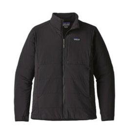 Patagonia Patagonia - M's Nano-Air® Jacket