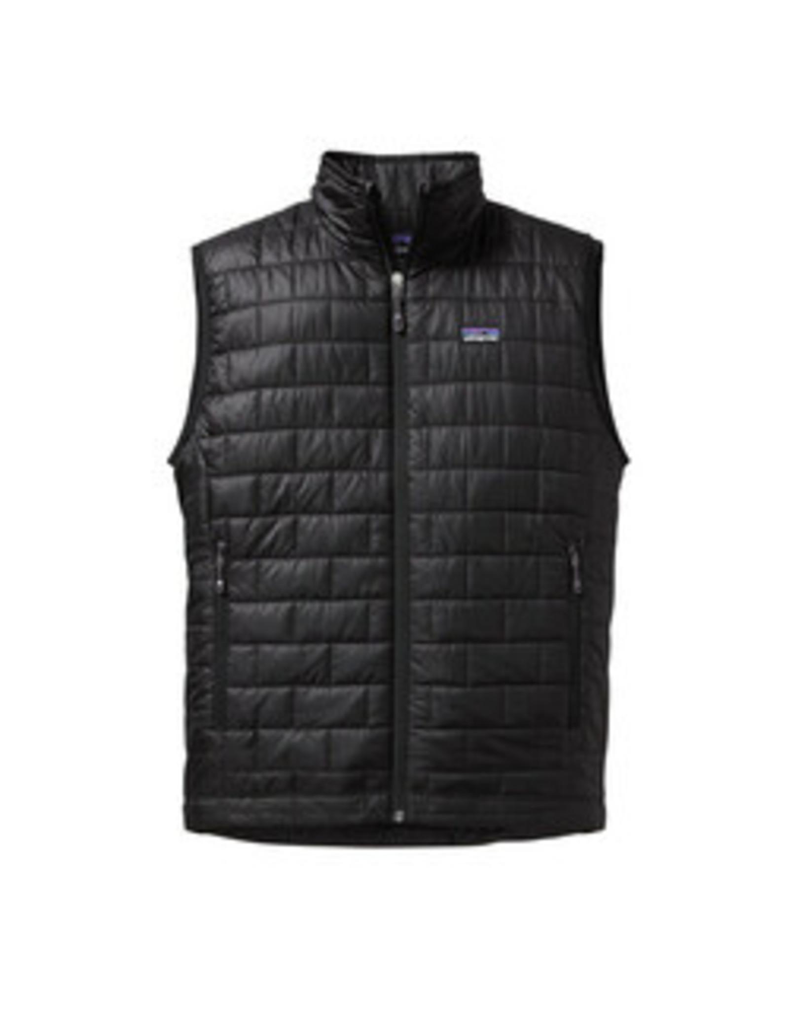 Patagonia Patagonia - Men's Nano Puff® Vest