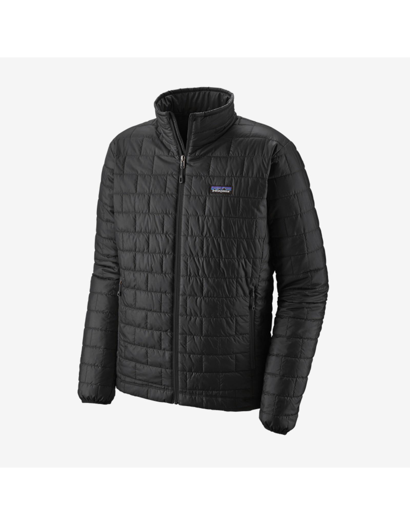 Patagonia Patagonia - Men's Nano Puff® Jacket