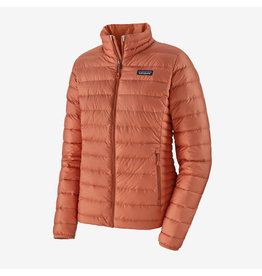 Patagonia Patagonia - W's Down Sweater Jacket