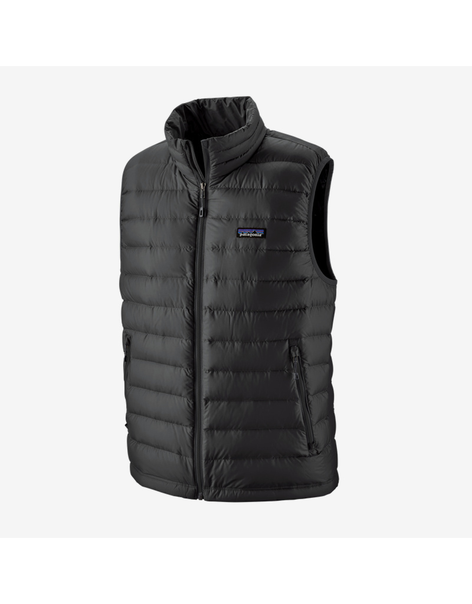 Patagonia Patagonia - Men's Down Sweater Vest