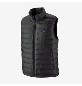 Patagonia Patagonia - M's Down Sweater Vest