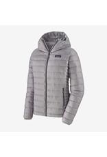 Patagonia Patagonia - Women's Down Sweater Hoody
