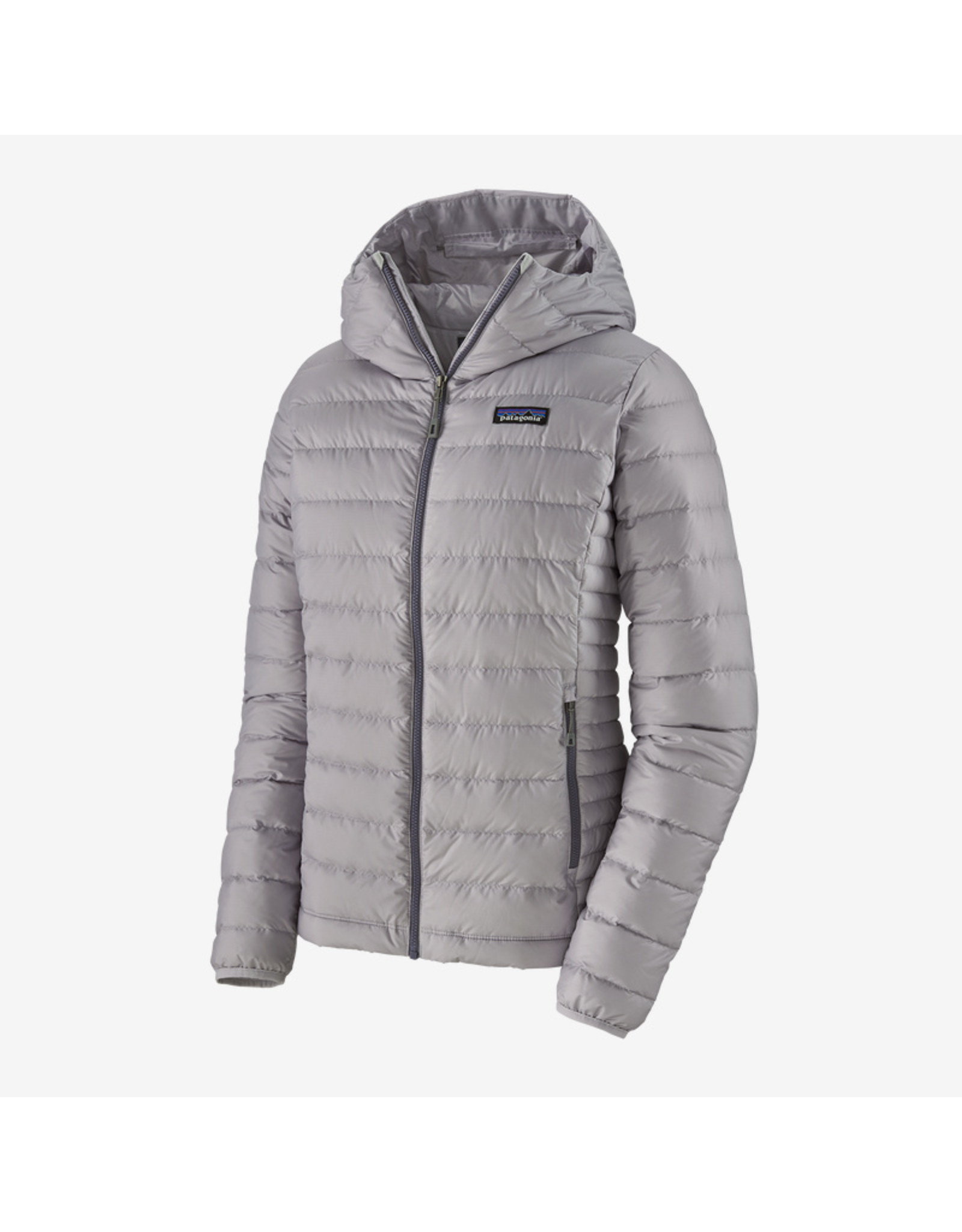 Patagonia Patagonia - Women's Down Sweater Hoody
