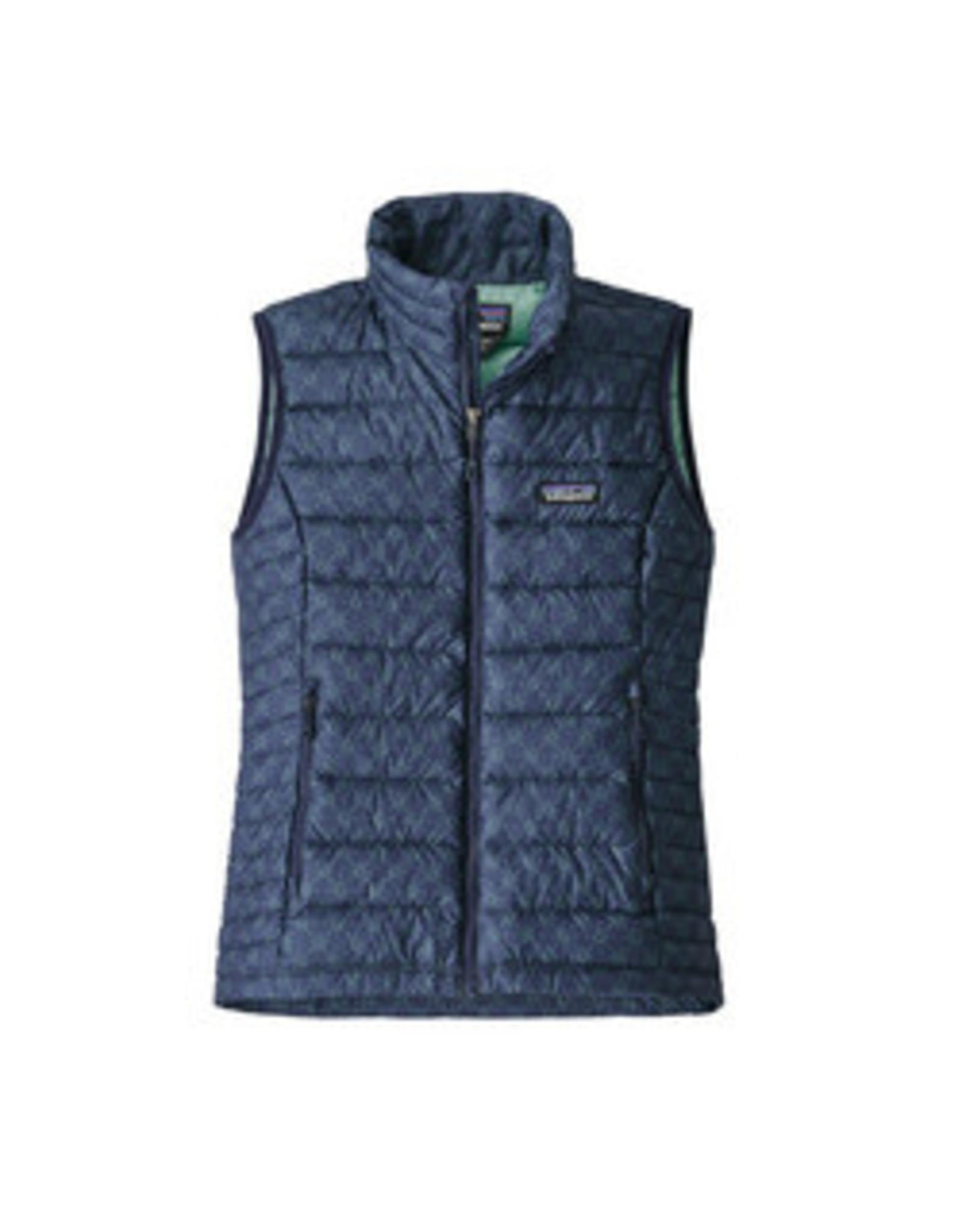 Patagonia Patagonia - Women's Down Sweater Vest