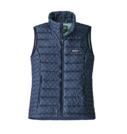 Patagonia Patagonia - W's Down Sweater Vest