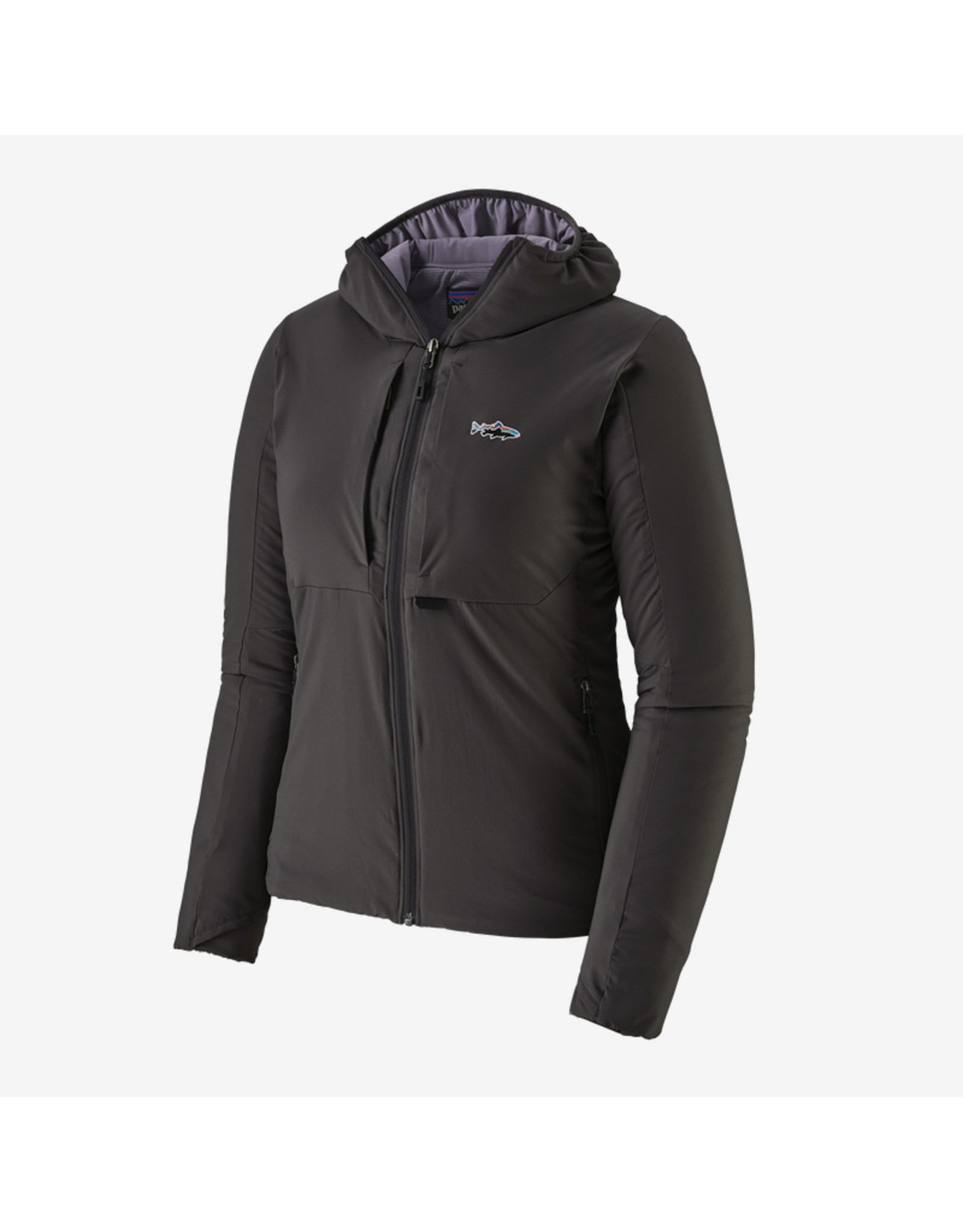 Patagonia Patagonia - Women's Tough Puff Hoody