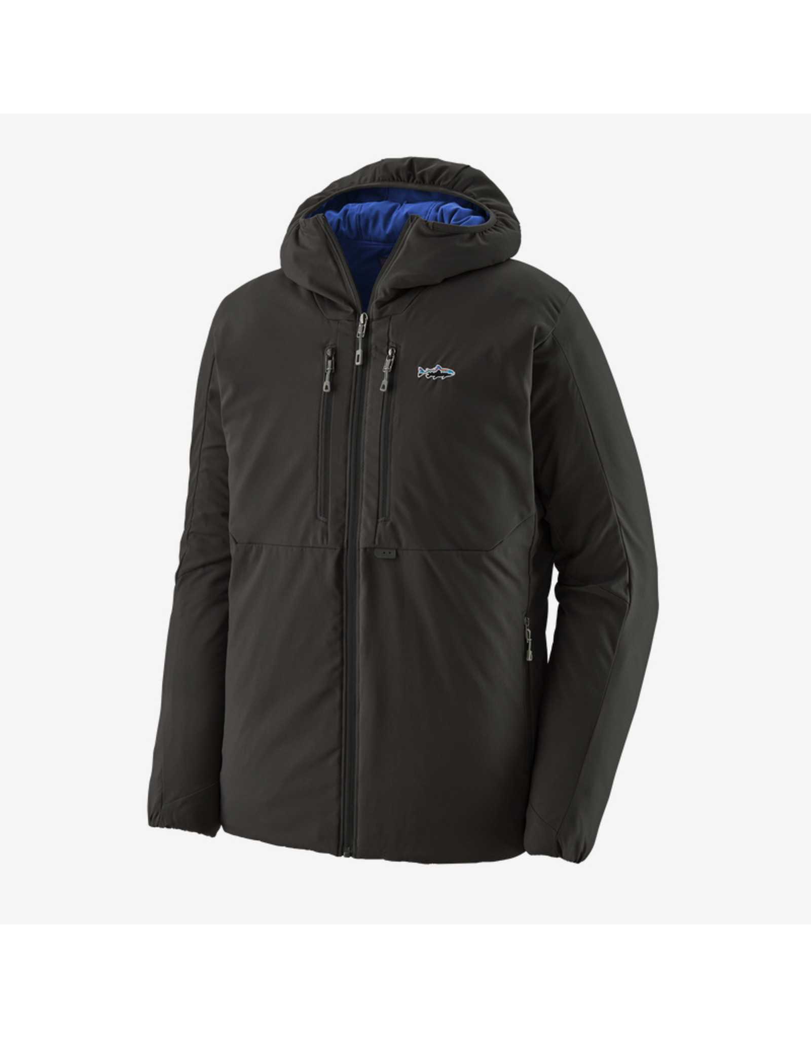 Patagonia Patagonia - Men's Tough Puff Hoody
