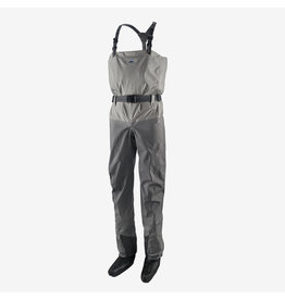 Patagonia Patagonia - M's Swiftcurrent Packable Waders